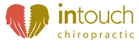 New Listing: In Touch Chiropractic
