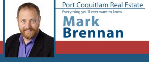 More info on Port Coquitlam Real Estate Pro