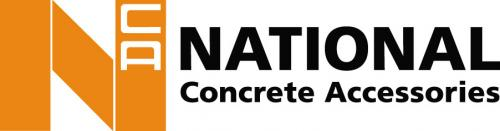 view listing for National Concrete Accessories