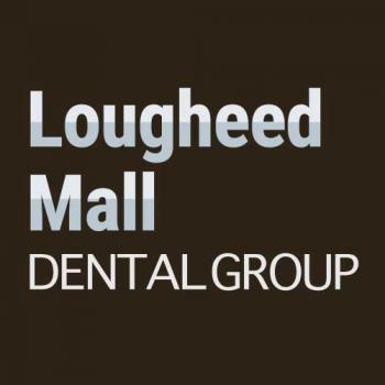 New Listing: Lougheed Mall Dental Group