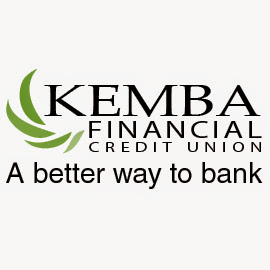 Kemba Financial Credit Union 941 Hill Rd N In Pickerington Oh