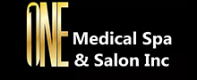 One Medical Spa & Salon