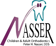 Nasser Children & Adult Orthodontics