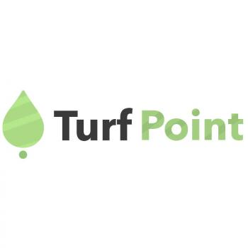 Turf Point