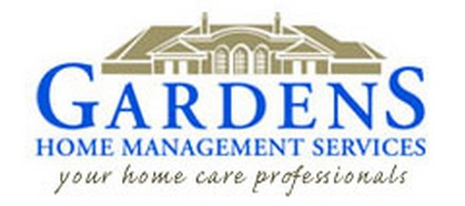 Exceptionnel Gardens Home Management Services, 5301 N Federal Hwy In Boca ...