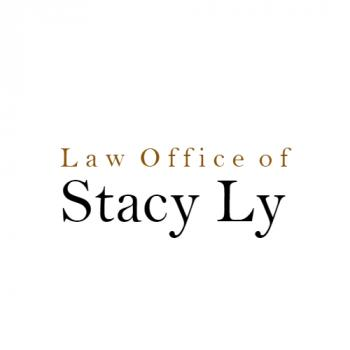Law Office of Stacy Ly