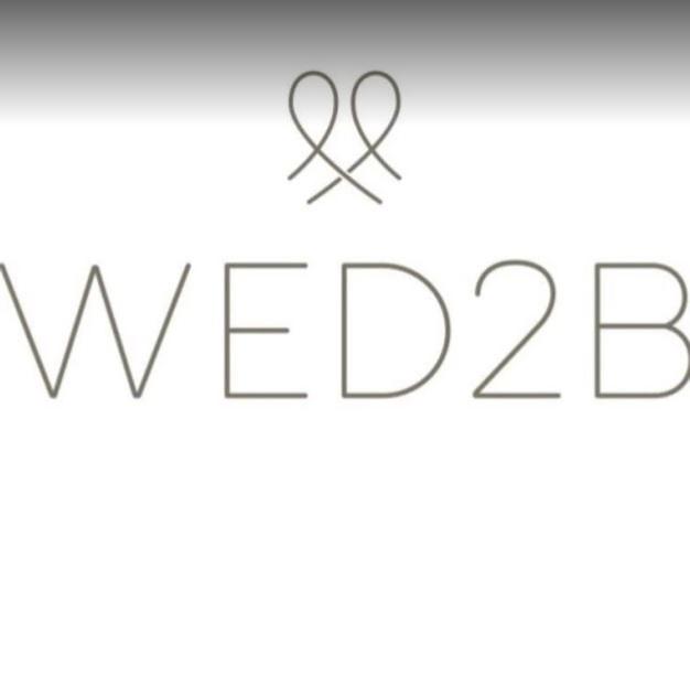 WED2B Newquay