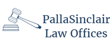 PallaSinclair Law Offices