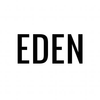 EDEN Church
