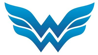 WizardsWebs Design LLC