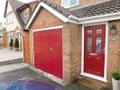 Avemoor Garage Doors