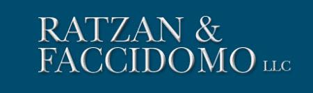 Ratzan & Faccidomo LLC