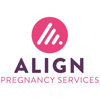 Align Pregnancy Services Ephrata