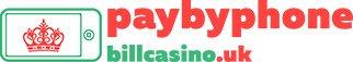 PayByPhoneBillCasino.uk