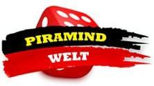 Piramind Welt