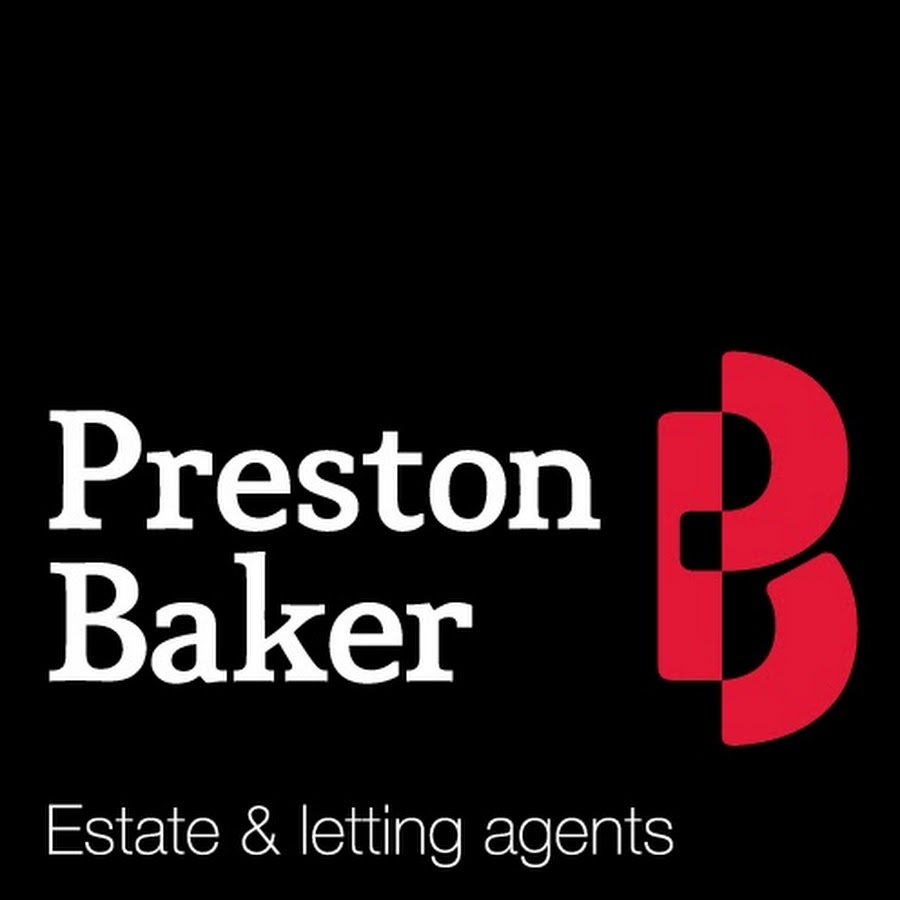 Preston Baker Estate Agents and Letting Agents in Roundhay