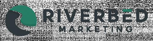 Riverbed Marketing