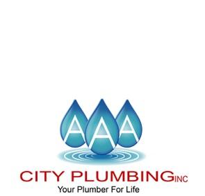 AAA City Plumbing - Charlotte, NC