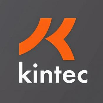 Kintec: Footwear + Orthotics