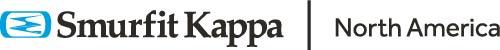 Smurfit Kappa North America Experience Center