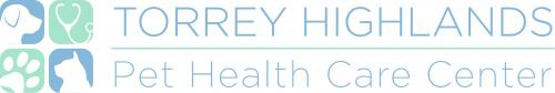 Torrey Highlands Pet Health Care Center
