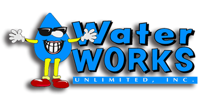 Water Works Unlimited Inc