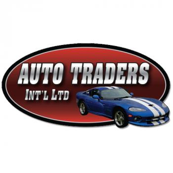 Auto Traders International Ltd
