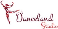view listing for Danceland Studio