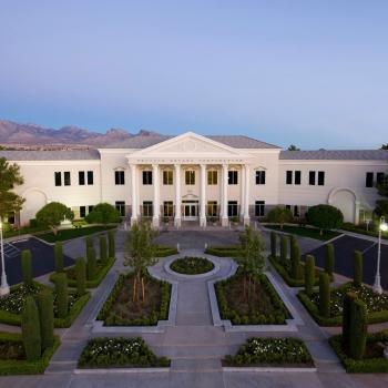 Cenegenics Las Vegas Age Management Clinic