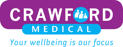 Crawford Medical