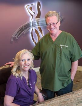 Hess Plastic Surgery: Christopher L Hess MD