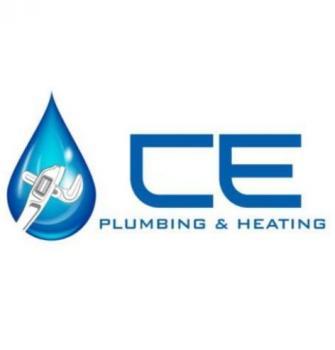 CE Plumbing & Heating