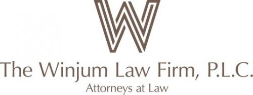 The Winjum Law Firm PLC