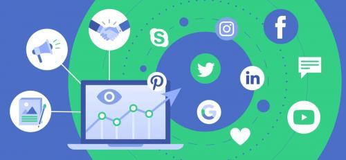 Lasting Trend - SEO and Digital Marketing Agency