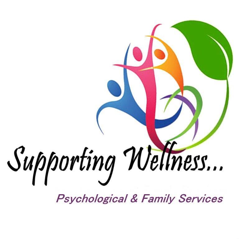 Supporting Wellness Psychological and Family Services