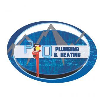 PQ Plumbing & Heating