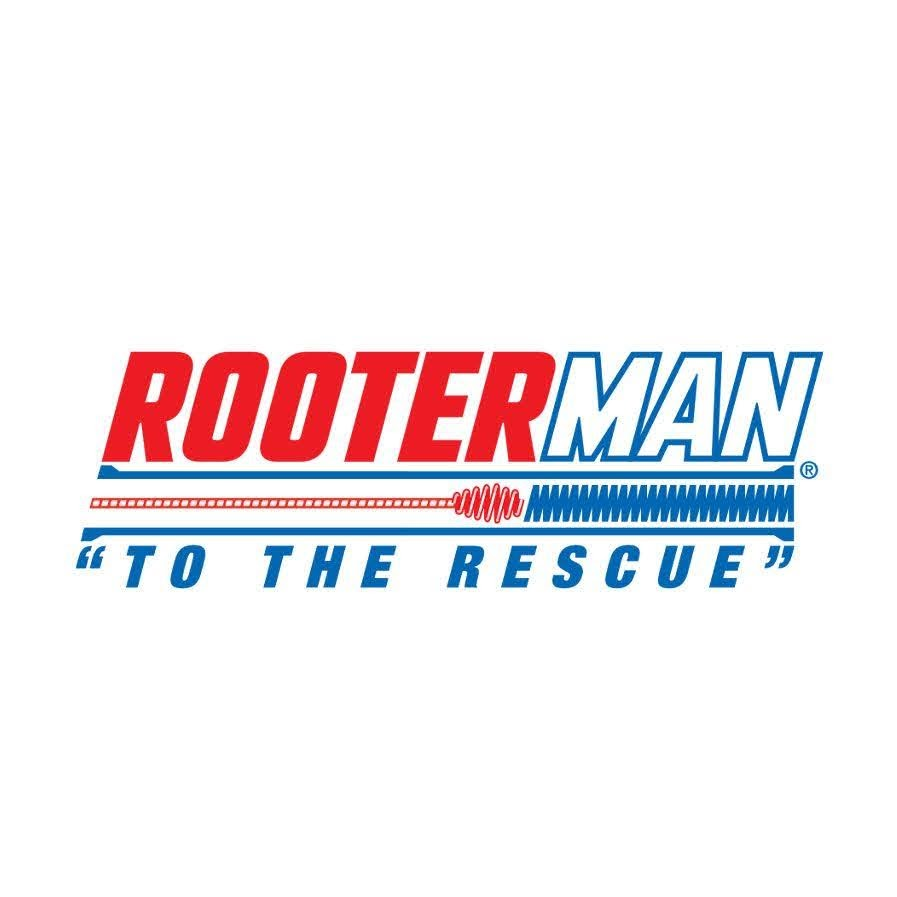 Rooterman Plumbing