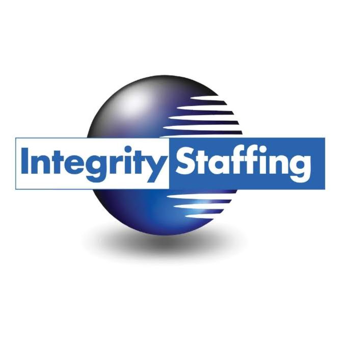 Integrity Workforce Solutions