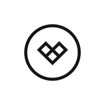 Weblove - agence web