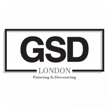 GSD Painting & Decorating Contractors