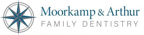 Moorkamp & Arthur Family Dentistry