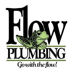 Flow Plumbing