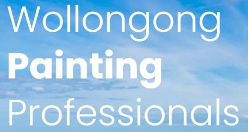 Wollongong Painting Professionals