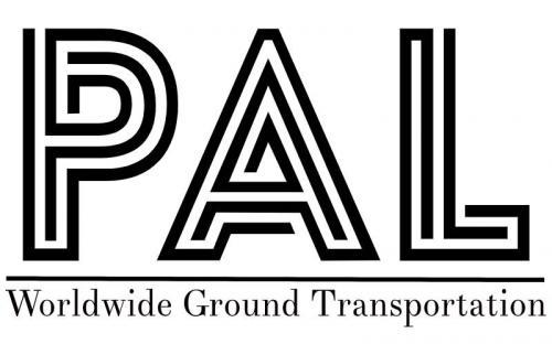 PRIME CORPORATE TRAVEL COMPANY PTE LTD
