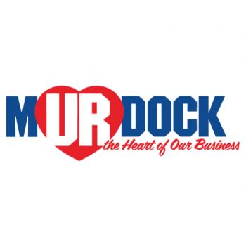 Murdock Chevrolet