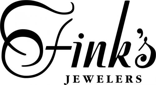 Fink's Jewelers Short Pump Town Center