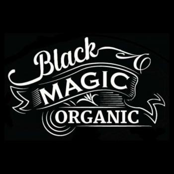 Black Magic Organic