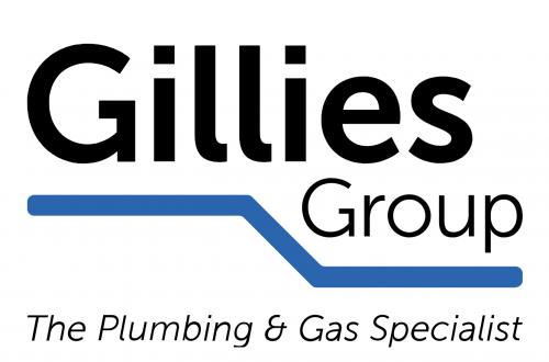Gillies Group Plumbers Perth