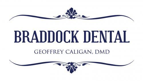 Braddock Dental