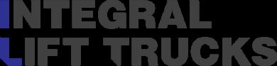 Integral Lift Trucks